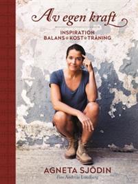 av-egen-kraft-inspiration-balans-kost-traning